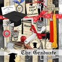 00 Graduate_Cover_Pre [blog preview]