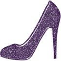 JAM-DivaPrincess-shoe4