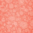 lisaminor_summersendpaper_c