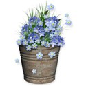 sqs_fmn_flower bucket