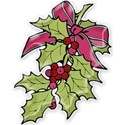 stierney_holidaycheer_sticker