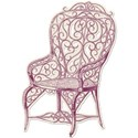 pamperedprincess_inthegarden_gardenchair copy