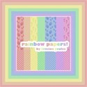 rainbowpaperpreview