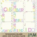 JAM-WeddingBliss-addonpack