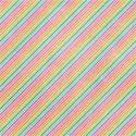 Paper Striped