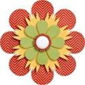 SCD_WildandFree_flower8