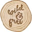 SCD_WildandFree_woodchip2