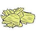 JAM-GrillinOut1-potatochips