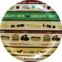 JAM-GrillinOut2-plate1