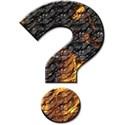 JAM-GrillinOut2-questionmark