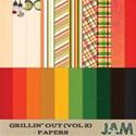 JAM-GrillinOut2-paperprev