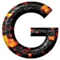 JAM-GrillinOut2-UC-G