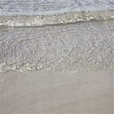 JAM-BeachFun2-pp5