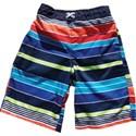 JAM-BeachFun2-swimtrunks1