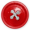 stierney_snowmandreams_button1
