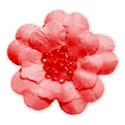 stierney_snowmandreams_flower-red