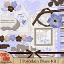 OneofaKindds_Porcelain-Blues-Kit