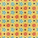 PP FlowersBugs