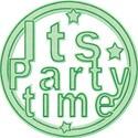 JAM-BirthdayBoy-partytime2