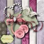 Lilac Promise Mini