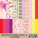 JAM-BirthdayGirl-paperprev