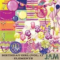 JAM-BirthdayGirl-elementsprev