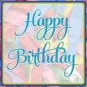 JAM-BirthdayBoy2-card10