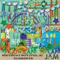 JAM-BirthdayBoy2-elementsprev