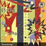 :: Smashing! ::