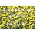 JAM-BeautifulBlooms2-card21