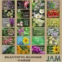 JAM-BeautifulBlooms2-cardsprev