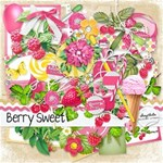 Berry Sweet FREE