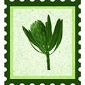 sello verde