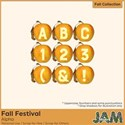 JAM-FallFestival-Alpha-prev