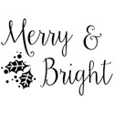 OneofaKindDS_CU_Xmas-WA_S01_Merry-And-Bright