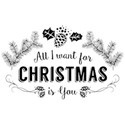 OneofaKindDS_CU_Xmas-WA_S01_All-I-Want-For-Xmas