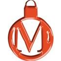 JAM-ChristmasJoy-Alpha2-Orange-UC-M