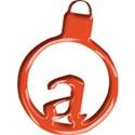 JAM-ChristmasJoy-Alpha2-Orange-LC-a