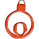 JAM-ChristmasJoy-Alpha2-Orange-LC-o