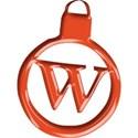 JAM-ChristmasJoy-Alpha2-Orange-LC-w
