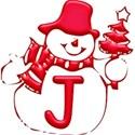 JAM-ChristmasJoy-Alpha4-Red-UC-J