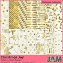 JAM-ChristmasJoy-glitterygoldpapers-prev