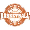 basketball_mikki-bonus-04