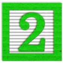 green_alpha_num_2