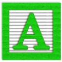 green_alpha_uc_a