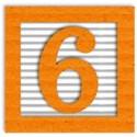 orange_alpha_num_6