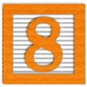 orange_alpha_num_8