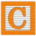 orange_alpha_uc_c