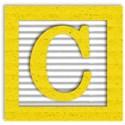 yellow_alpha_uc_c