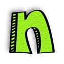 green_alpha_lc_n